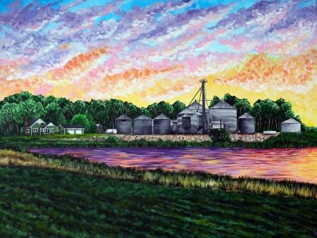 Canon-Payne-Farm