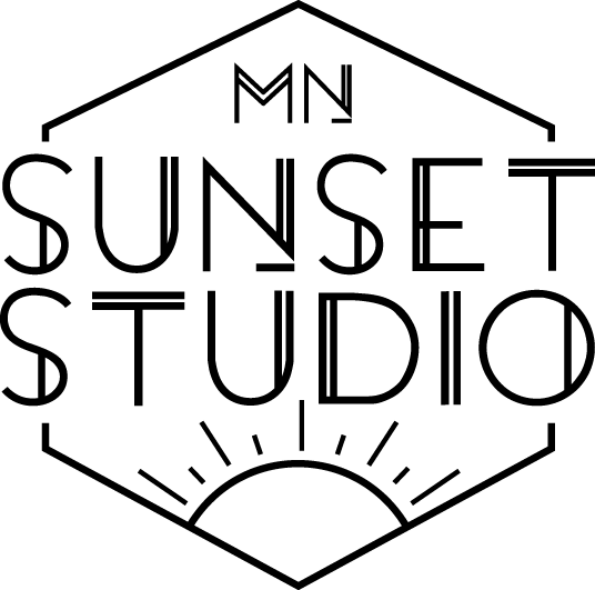 Sunset Studio MN | Customized Paintings | Teaching and Training